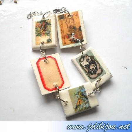 http://www.jolibijou.ro/2935-thickbox/bratara-memories.jpg