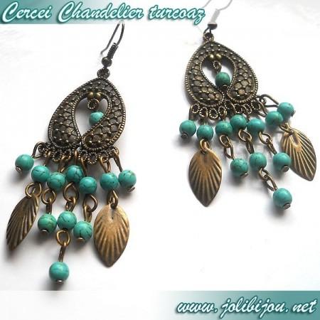 http://www.jolibijou.ro/3047-thickbox/cercei-chandelier-din-turcoaz.jpg