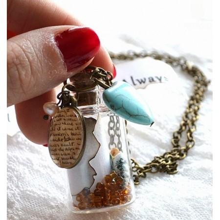 http://www.jolibijou.ro/5330-thickbox/colier-cu-pandantiv-cu-sticluta-cu-mesaj-romantic.jpg